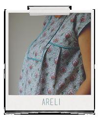 areli