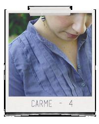 carme 4