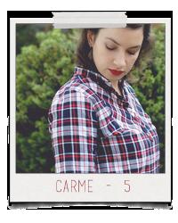carme - 5