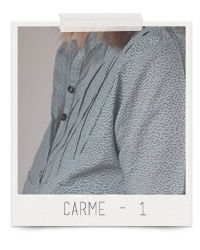 carme1
