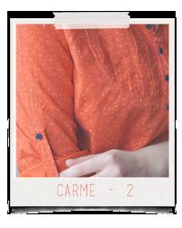 carme2