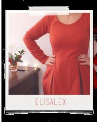 elisalex