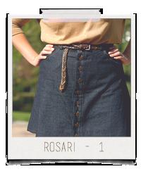 rosari