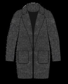 manteau-yona
