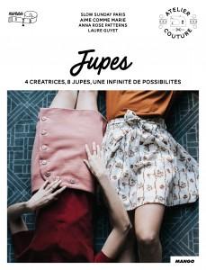 jupes-23384-300-300