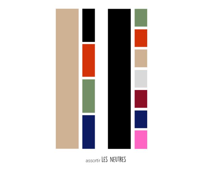 couleurs2