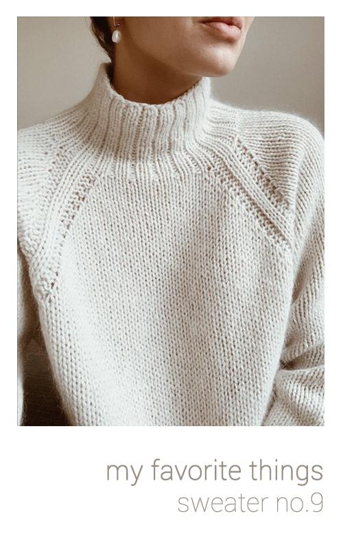 sweater n9